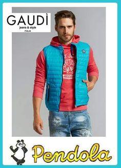 Primavera estate 2015 linea Gaudí uomo.. disponibile in altri colori!!!