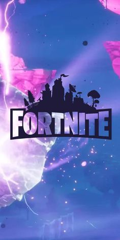 Wallpaper Backgrounds Beautiful – Fortnite Cube – Best - Pubg, Fortnite and Hearthstone Game Wallpaper Iphone, Screen Wallpaper, Mobile Wallpaper, Best Gaming Wallpapers, Cute Wallpapers, Wallpaper Downloads, Wallpaper Backgrounds, Marshmello Wallpapers, Gamer Pics