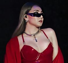 2ne1, Kpop Girls, Sunglasses, Cl, Queens, Profile, Fashion, User Profile, Moda