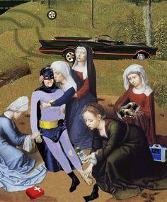 gif-drole-peinture-renaissance-18