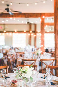 Ancasater Wedding, Fall Wedding, Toronto Wedding Photographer, Knollwood Golf Course, Wee Three Sparrows Photography #torontophotographer #weethreesparrows