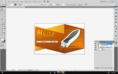 Adobe illustrator for mac