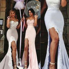 @Regrann from @the.dressing.room -  Marigold gown Shop @portiaandscarlett at TDRFashions.com✨ #Regrann #bride #weddingideas  #weddingday #gelin #gelinlik #dugun #dubaiwedding #celebration  #vestidodenoiva #weddingrings  #noiva #casamento #ido  #bridesmaids  #noivasdobrasil #instabride #flowergirls  #picoftheday  #noi #bridemaids #vestido #dreamwedding #bridetobe #engaged #gettingmarried #proposal #couture #wedding #bridetobe #style