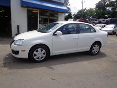 Check out this 2007 Volkswagen Jetta 2.5L PZEV Only 98k miles. Guaranteed Credit Approval or the vehicle is free!!! Call us: (203) 730-9296 for an EZ Approval.$9,995.00.