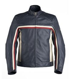 Triumph-Union-Mens-Leather-Motorcycle-Jacket-MLHA12001 399$