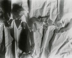 James Welling Abstract Photographs, 1980-2005 Phyllo, 1980 1