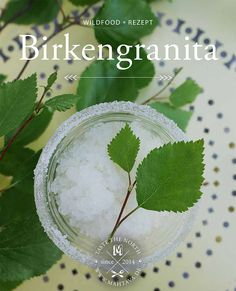 Cocktails, Drinks, Scandinavian Food, Foodblogger, Snacks, Smoothies, Finnish Cuisine, Nordic Kitchen, Foods