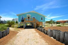 Gulf Breeze ~ East Gulf Beaches ~ Gulf View ~ St. George Island Florida - Collins Vacation Rentals