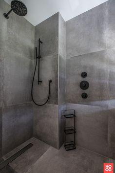 Natuursteen Totaal - Exclusieve badkamer - Hoog ■ Exclusieve woon- en tuin inspiratie.