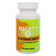 b12 vitamin tillskott
