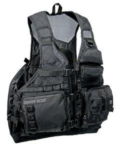 Buy Ogio Mx Flight Vest Hydration Backpack from Dirtbikebitz the UK's leading Motocross retailer! Tactical Vest, Tactical Clothing, Bike Clothing, Motocross Magazine, Motorcycle Vest, Utility Vest, Hydration Pack, Travel Luggage, Workwear