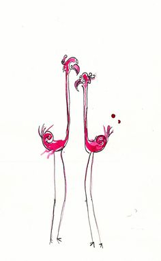 Emma Armitage Emmas Ark Reminds Me Of Quentin Blake Ilrations
