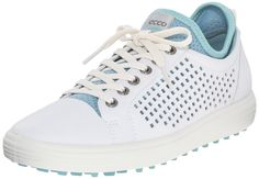ECCO Damen Terracruise Outdoor Fitnessschuhe #damen #frau
