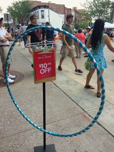 11 unique things spotted at Maxwell Street Days