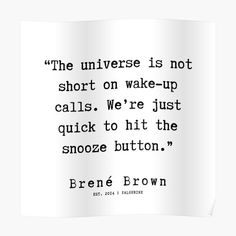 Brene Brown Quotes, Christine Caine, Great Quotes, Inspirational Quotes, Random Quotes, Motivational Quotes, Isagenix, Agatha Christie, Being Used Quotes