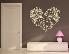 flower power on pinterest flora deko and design. Black Bedroom Furniture Sets. Home Design Ideas