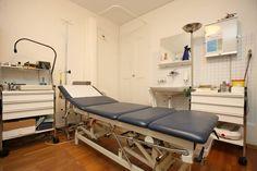 Allgemeinpraxis Dr. med. Werner Häner, Zürich, Hausarzt, Allgemeinmedizin, Komplementärmedizin, Notfallarzt, Kinderarzt