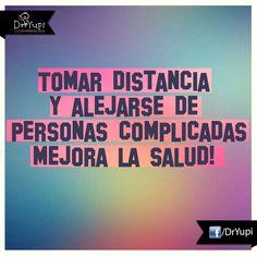 #Frases #salud