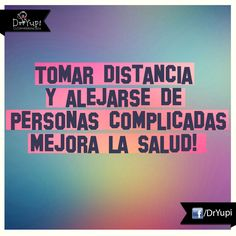 #Frases #salud