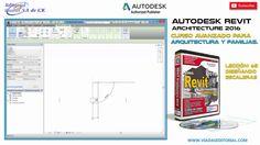 27 Advance Steel Advanced Level Ideas Steel Steel Structure Advance