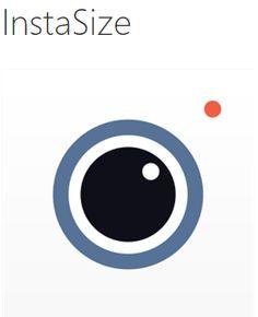 Icones Facebook, Tech Companies, Apps, Company Logo, Universe, App, Appliques