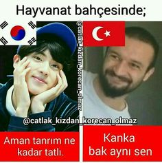 "ANNEMİN YENİ EVLİLİĞİ VE YAKIŞIKLI ÜVEY ABİM. ""Yakışıklılığı kadarda… #hayrankurgu # Hayran Kurgu # amreading # books # wattpad Meaningful Sentences, Ridiculous Pictures, Best Caps, Best Memes Ever, Bts Funny Videos, Daddy, Funny Times, Bts Quotes, Funny Happy"