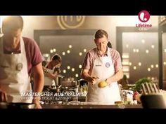 Trailer Lifetime Masterchef Australia S7