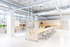 ph-formula-internacional- balet-rosello-arquitectos (11)