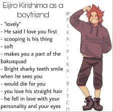 My Hero Academia Shouto, Hero Academia Characters, Anime Characters, Boyfriend Best Friend, Anime Boyfriend, Cute Anime Boy, Anime Boys, Nagisa Shiota, Satsuriku No Tenshi