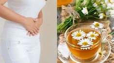8 bebidas nocturnas para limpiar tu hígado - Adelgazar en casa Lose Weight At Home, Alternative Medicine, Mango, Health, Dietas Detox, Recipes, Deco, Home, Nutritious Smoothies