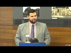 Jurnal Romanesc - Platforma online de accesare a proiectelor era necesara