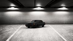 Checkout my tuning #Buick #Regal 1987 at 3DTuning #3dtuning #tuning