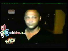 Apresan Chofer De Camión Blindado Pretendía Robarse Más De RD$14 Millones #JoseGutierrez #Video - Cachicha.com