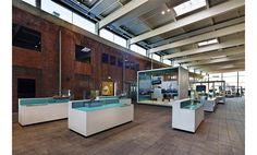 Windstärke 10: Wrack- und Fischerei-Museum Cuxhaven