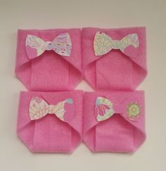 20+Pink+Dirty+Diaper+Game+Baby+Shower+Game+by+CutePartySupplies,+$10.00