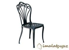 Döküm sandalye fiyatları , döküm sandalye modelleri , döküm sandalye imalatı  Diğer döküm sandalye modelleri için : http://imalatciyiz.com/dokum-sandalye  #dökümsandalyeimalatı #dökümsandalyemodelleri #dökümsandalyefiyatları #dökümsandalye #dökümsandalyedekor #dizayn #cafe #cafeterya #proje #mimar #dekor #dökümsandalyetakım #germany #china #england #russia #malaysia #holland #france #spain #brazilia #qatar