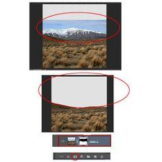 Secret Place Fantasy Photoshop Manipulation Tutorial - Photoshop tutorial | PSDDude
