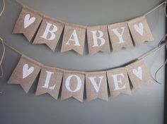 baby shower banners on pinterest birthday banners owl baby showers