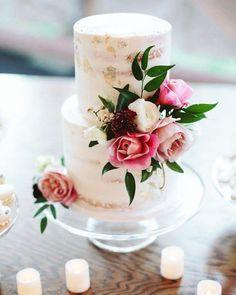 Ruze Cake House
