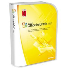 how to find windows office 2007 product key