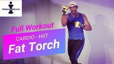 Weight Loss and Toning Workout - HIIT at it's finest. Fit & Furious - The Fat Torch. Hiit, Cardio Training, Toning Workouts, Weight Loss, Shape, Fitness, Fit, Keep Fit, Loosing Weight