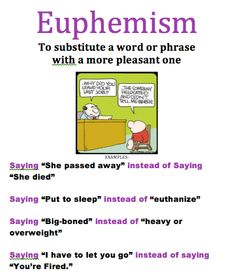 English with alyaa song: the euphemism song youtube.