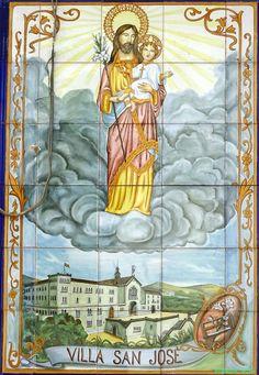 Santuario San José (@RealSantuario)   Twitter