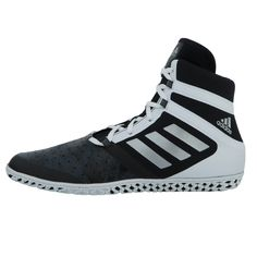 size 40 5a695 51359 Adidas Classic Ring Shoes