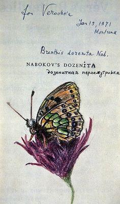 NabokovInscription1