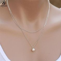 412 Best Necklaces For Girlfriend Images Necklace For Girlfriend Charm Jewelry Cute Necklaces For Girlfriend