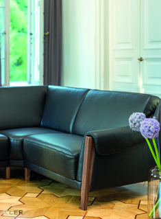#kler #meblekler #klermeble #klerdesign #designkler #excellence #klerexcellence #wnętrza #Maestro #czarne #black #skórzanatapicerka #leather #szycie #functional #funkcjonalność #wood #woodendetails #new #sofa #salon #projektowanie #design #meble #dom #komfort #jakość #quality #wypoczynek #styl #style #modern #relaks #relax #furniture #furnituredesign #interior #interiordesign #home #dom #dodatki #dekoracje #homedecor  #nowoczeność #komoda #comode #alfitalia #alf #kolekcja #Bellagio Sofa, Couch, Teak, Ornament, Retro, Table, Furniture, Home Decor, Handmade Home Decor