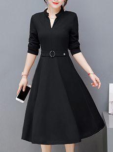 Robes Mignonnes | robes des femmes à bas prix en ligne - fr.fashionmia.com