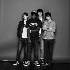"British indie rock band, Bloc Party have came out with another solid track called ""Truth"". It is to be released on 25 February as the third official single from their brilliant fourth studio album 'Four'. They have also released the promo video for it. 'Four' was released on 20 August 2012 on independent label Frenchkiss Records."