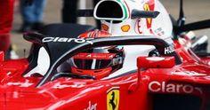 Lewis Hamilton missed safety meetings despite complaining.: Lewis Hamilton missed safety meetings despite complaining drivers… New Halo, Australian Grand Prix, Test Day, F1 News, Ferrari F1, Lewis Hamilton, Save Life, Car Brands, F 1